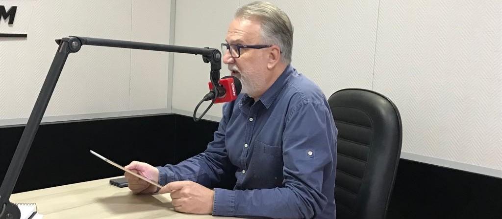 Três partidos já marcaram convenção, no Paraná