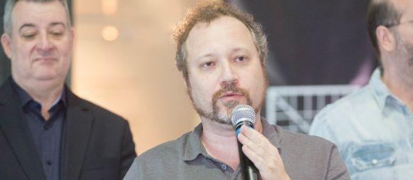 Rael Toffolo deixa Secretaria de Cultura de Maringá