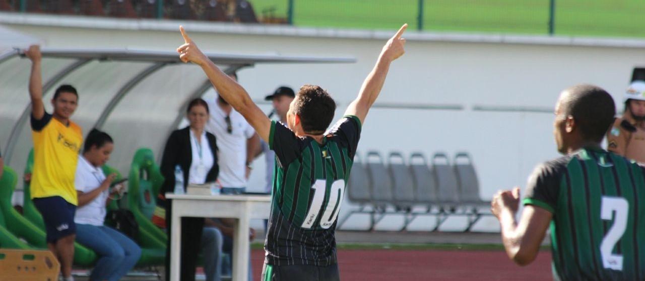 Para garantir a classificação, Maringá FC precisa vencer próxima partida