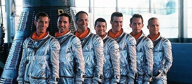 50 anos do homem na lua e o cinema vai pro espaço
