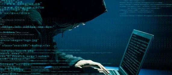 Hackers prejudicam usuários do SUS em Goioerê