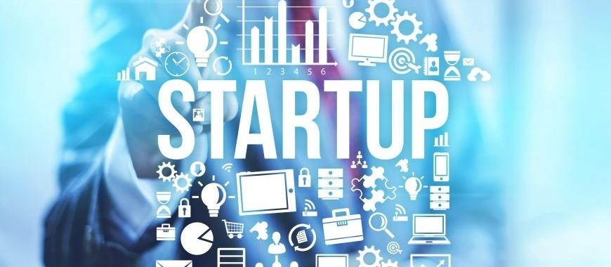 Quase 10% das startups do país são paranaenses