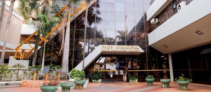 Covid-19: Prefeitura de Maringá deve publicar novo decreto nessa sexta-feira (22)