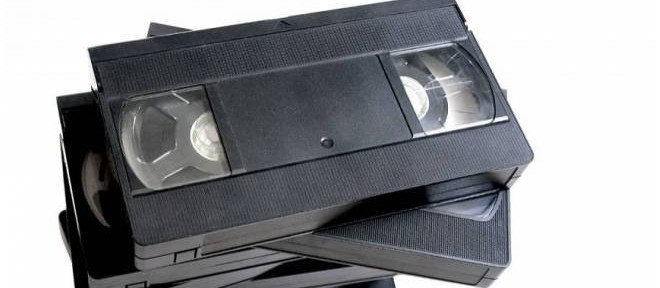 "Do VHS ao streaming: o cinema cada vez mais ""compacto"""