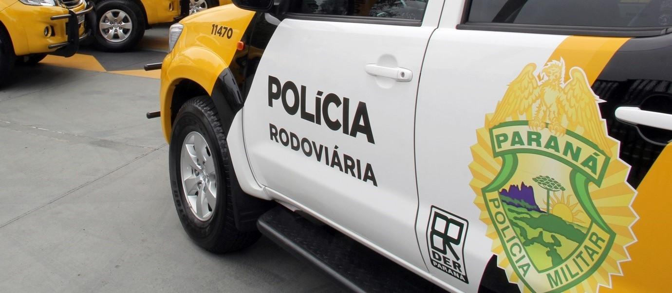 PRE registra duas tentativas de assalto a ônibus