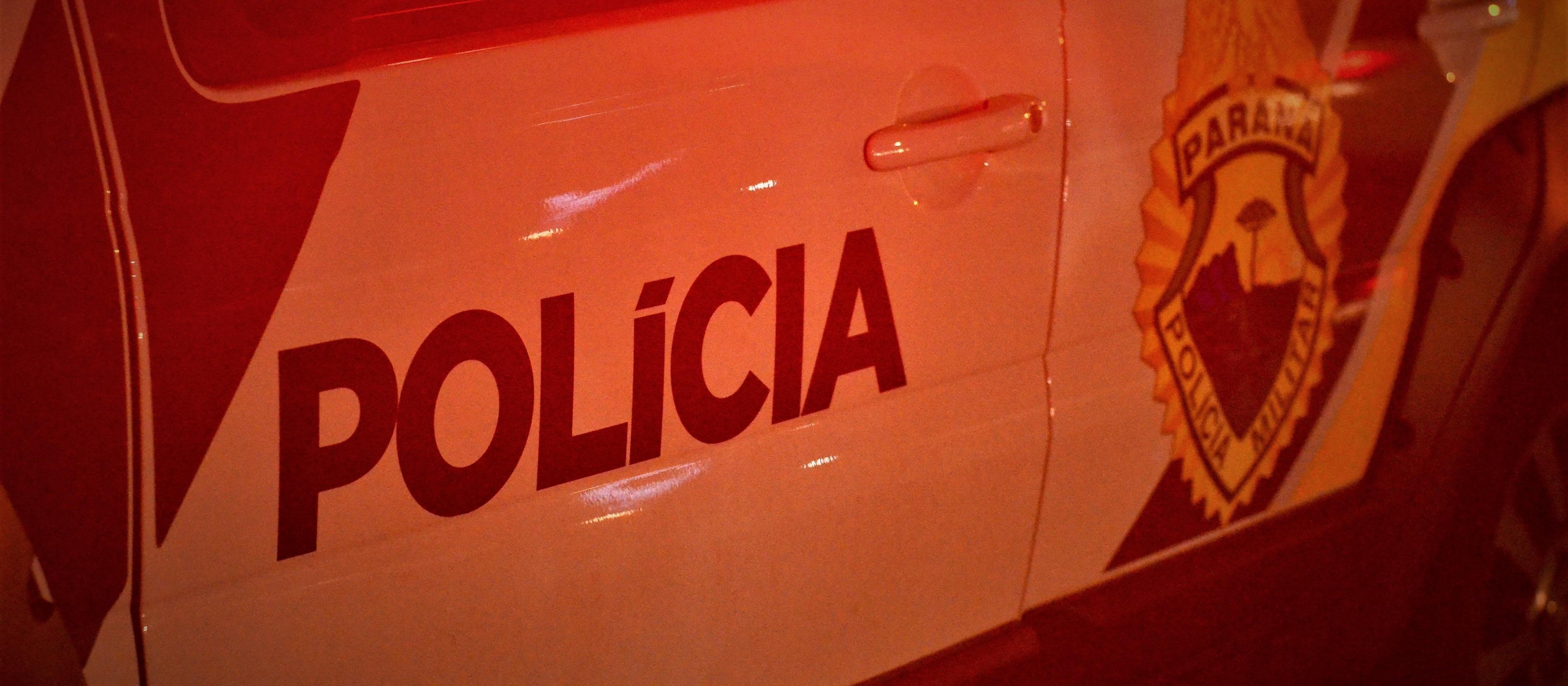 Menino de 10 anos morre após ser esfaqueado em Campo Mourão