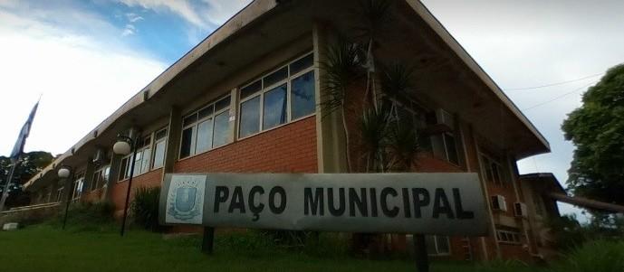 Prefeitura de Paiçandu encerra expediente 2019 nesta sexta-feira (13)