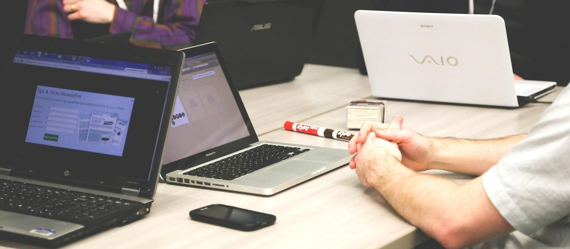 Quais as melhores oportunidades para quem quer abrir uma empresa virtual?