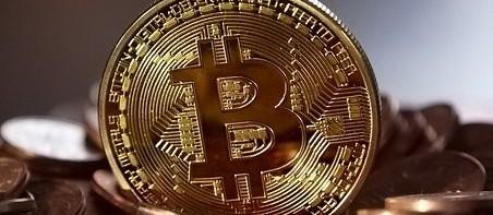 Você sabe o que são as criptomoedas?