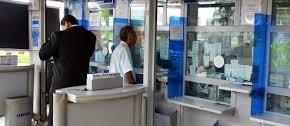 Maringá: Lotéricas abrirão para agilizar saque do auxílio emergencial
