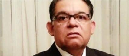Maringá: Diretor do Hospital do Câncer morre vítima da Covid-19