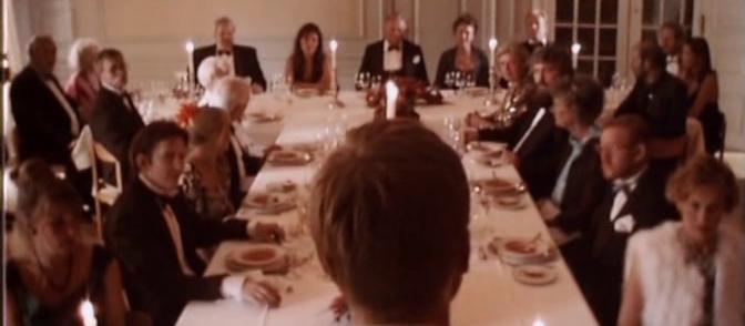 Brigou com a família? Filmes para inspirar a reconciliação no Natal