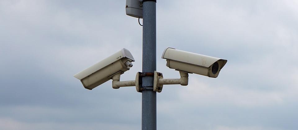Fiscalização com radares de velocidade será retomada no dia 15