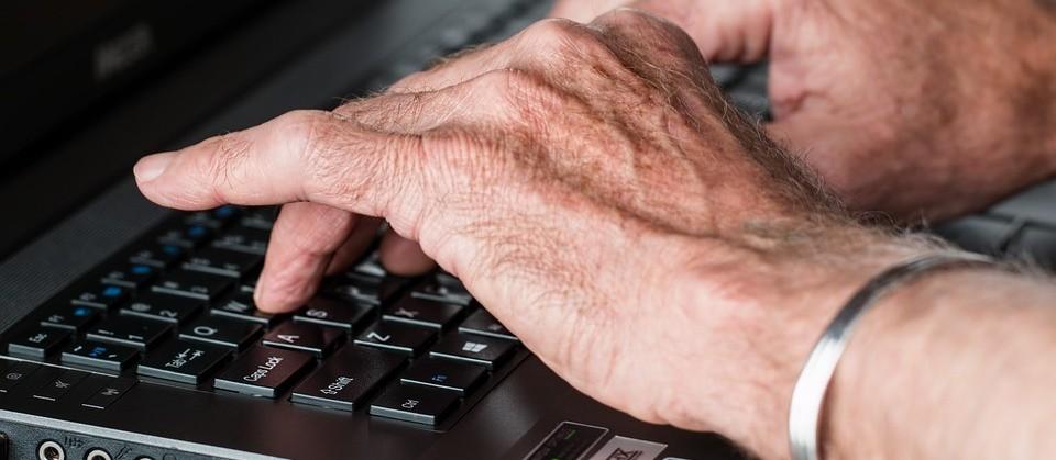 Envelhecimento da população pode ser positivo e negativo para economia