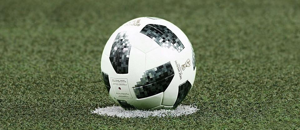Gilson Aguiar: 'futebol, lucro ou prejuízo?'