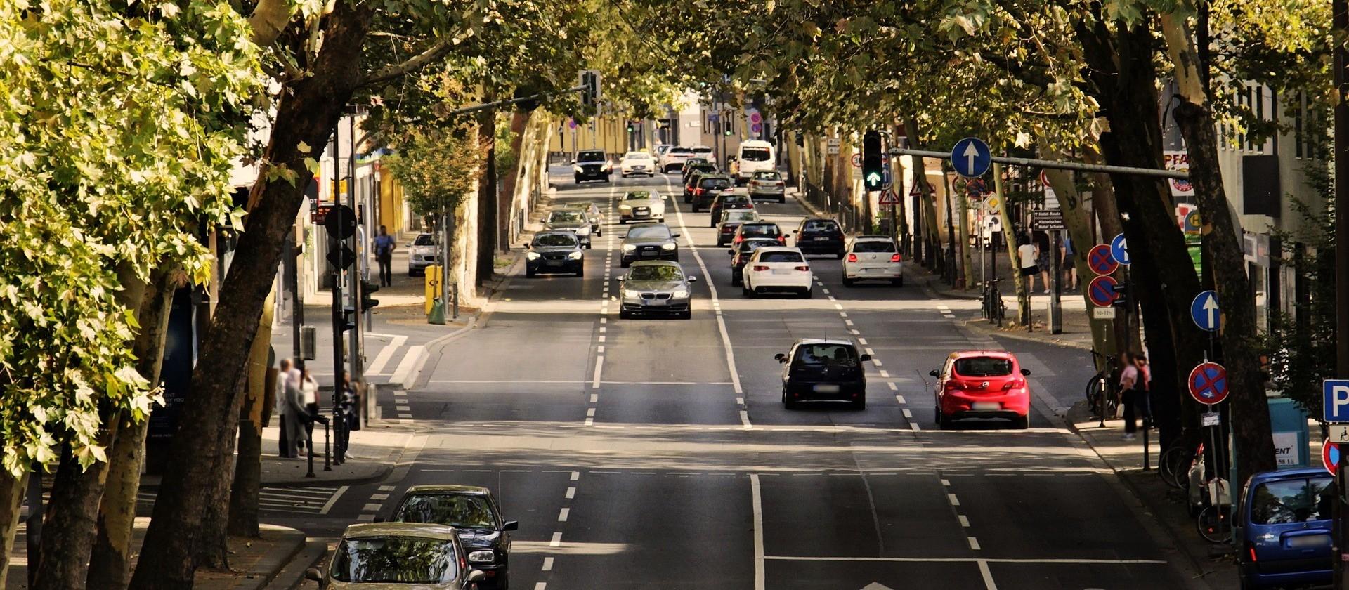 Pesquisa da FGV quer entender e analisar a qualidade da mobilidade urbana das cidades