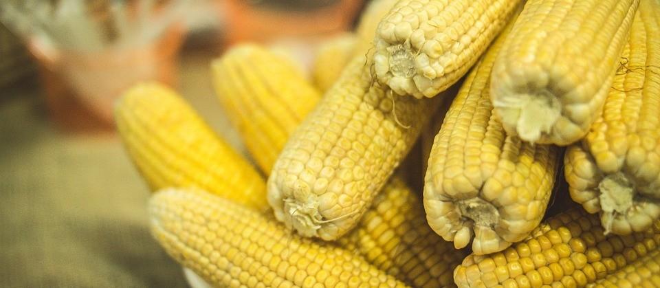 Ipem encontra irregularidade em produto de festa junina na região de Maringá