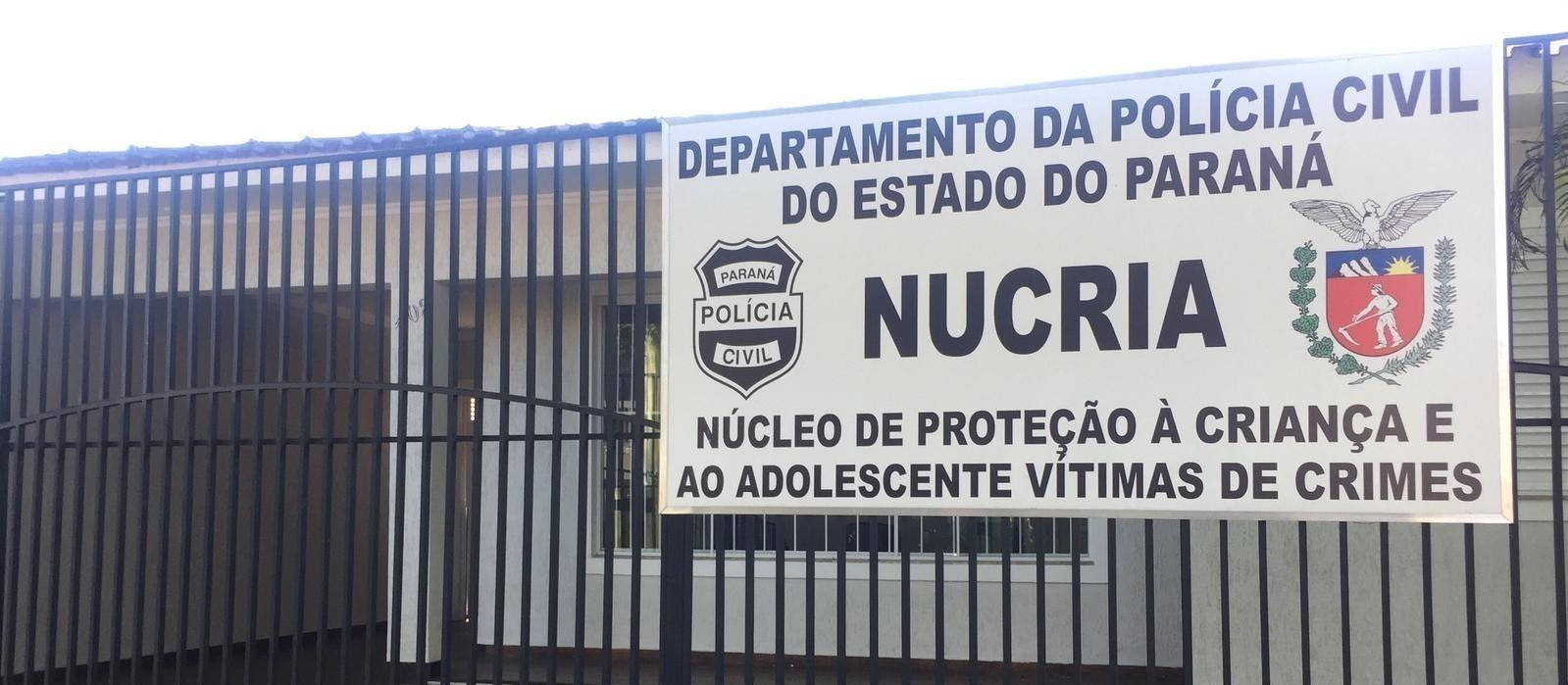Defesa de professor condenado diz que vai recorrer da sentença