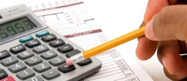 Prefeitura de Maringá já arrecadou R$ 14,4 milhões de IPTU