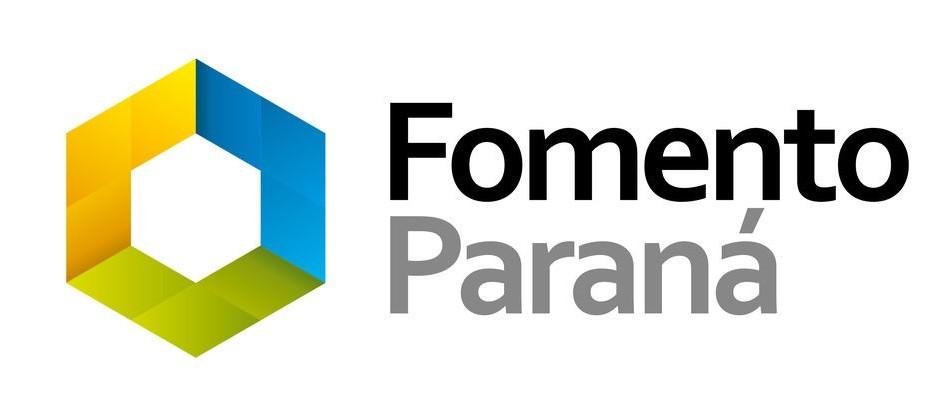 Fomento Paraná realiza concurso público