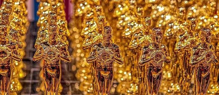Quem são os favoritos para o Oscar 2019?
