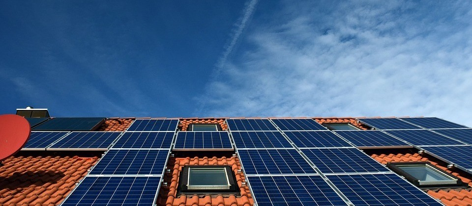 Como viabilizar implantação de sistemas fotovoltaicos residenciais?