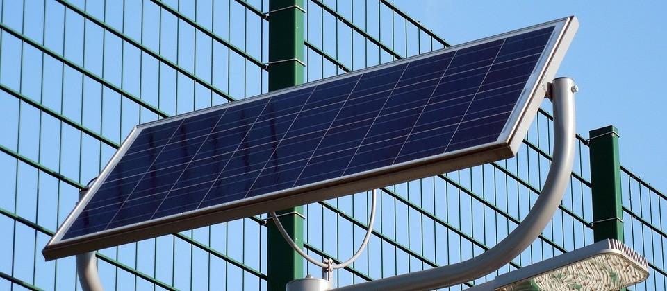 Associação discute geração de energias renováveis em Maringá