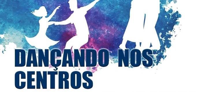 Projeto 'Dançando nos Centros′ começa na próxima terça-feira (2) em Maringá