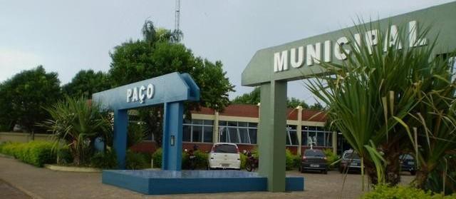 Inscrições para concurso da prefeitura de Altamira do Paraná terminam dia 19