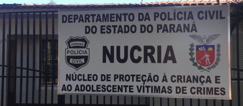 Laudo do IML descarta abuso sexual de criança de Cmei