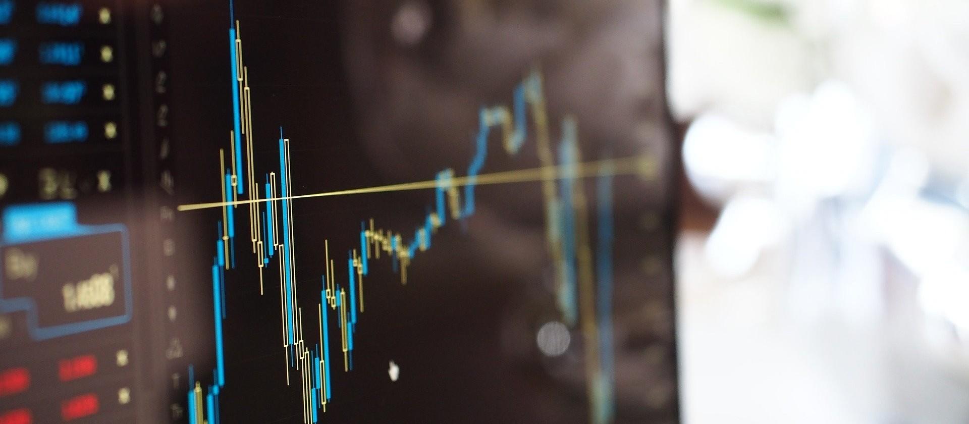 Apesar de forte queda com crise do coronavírus, Bolsa ganha 440 mil novos investidores em dois meses