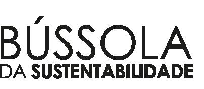 Bússola da sustentabilidade