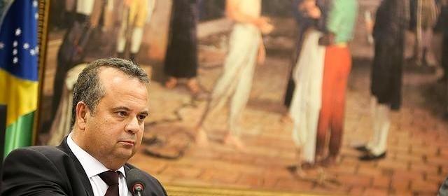 Secretário da Previdência apela a 'espírito público' do Congresso