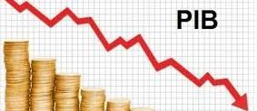 Indústria perde participação no PIB por falta de competitividade