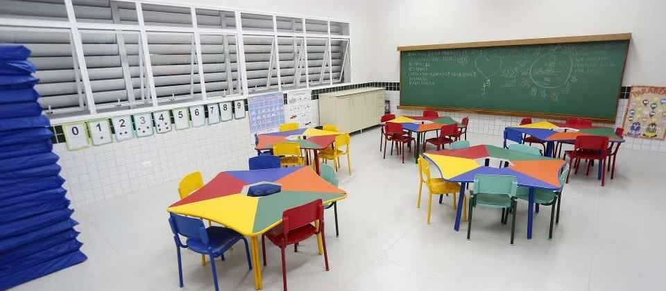 Comunicado divulgado em Cmeis está deixando pais preocupados