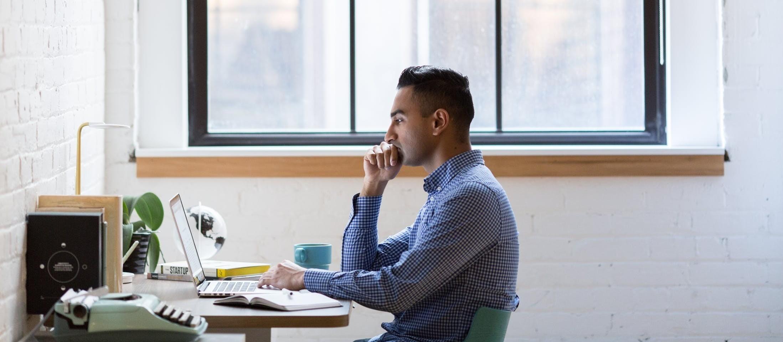 Período de home office pode ser estendido pelas empresas?