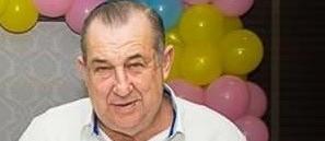 Taxista e passageiro que morreram em acidente em Maringá são identificados