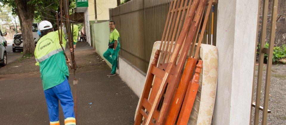 """""""Bota-Fora"""" está suspenso após denúncia sobre possíveis irregularidades"""