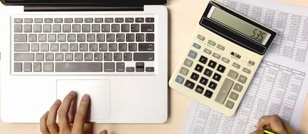 Finanças dos micro e pequenos é o principal problema diante da crise
