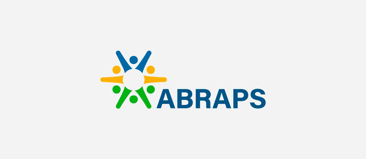 Conheça a Associação Brasileira dos profissionais pelo Desenvolvimento Sustentável