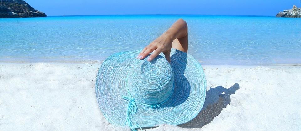 Moda praia: o que vamos encontrar este ano?