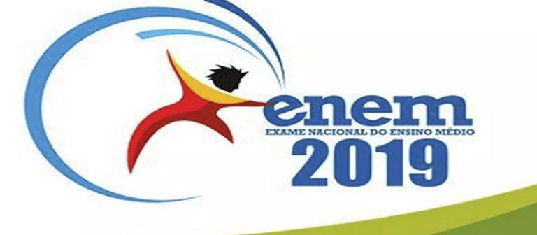Maringá terá plantão de véspera gratuito para o Enem
