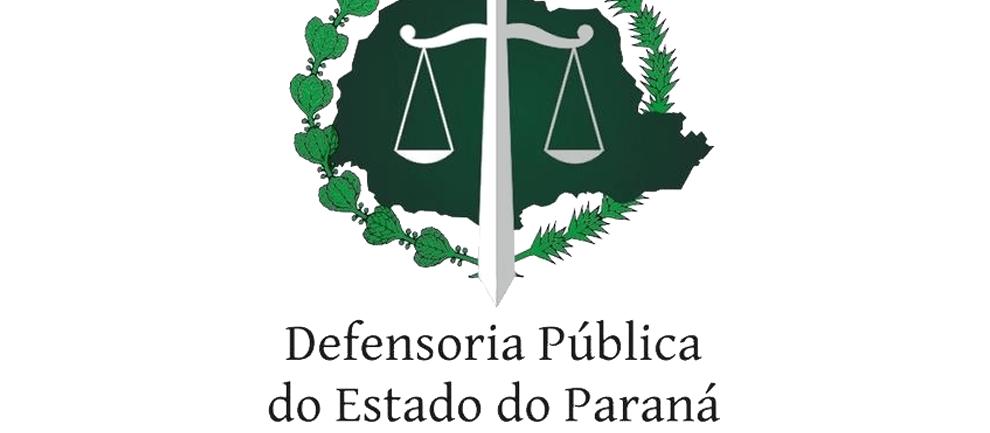 Defensoria Pública tem vaga para estagiário de Direito