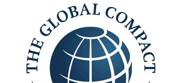 Pacto Global é um movimento de cidadania para instituições privadas