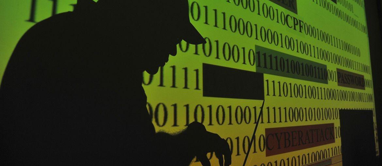 Quem lida com dados vai ter que se adequar à LGPD