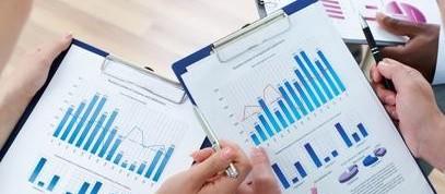 Empresas brasileiras precisam melhorar a maneira de avaliar os colaboradores