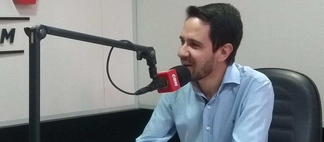 'Bolsonaro é uma incógnita', diz cientista político