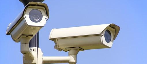Com radares já instalados, Ipem realiza avaliação dos itens