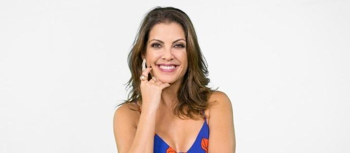 Escritora Thalita Rebouças participa da Pré-Flim em Maringá