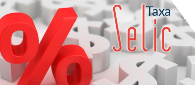 Taxa Selic é mantida em 6,6% para estimular o crescimento